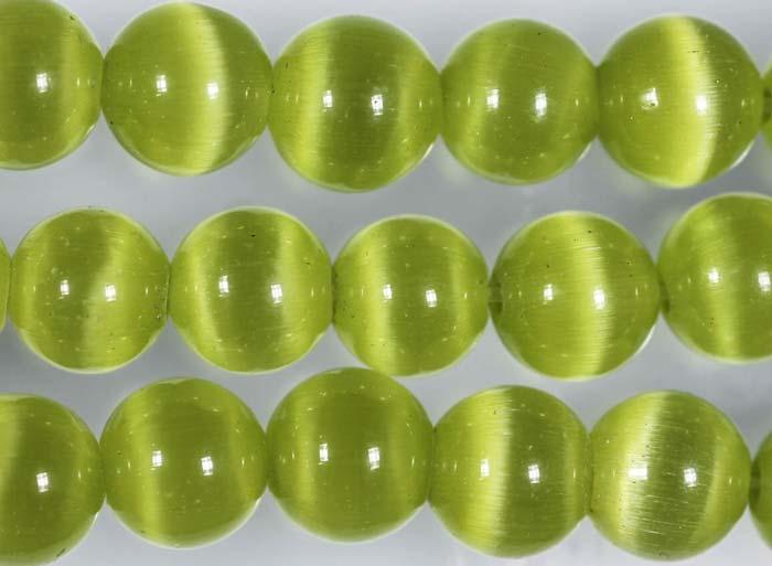золотисто-зеленый