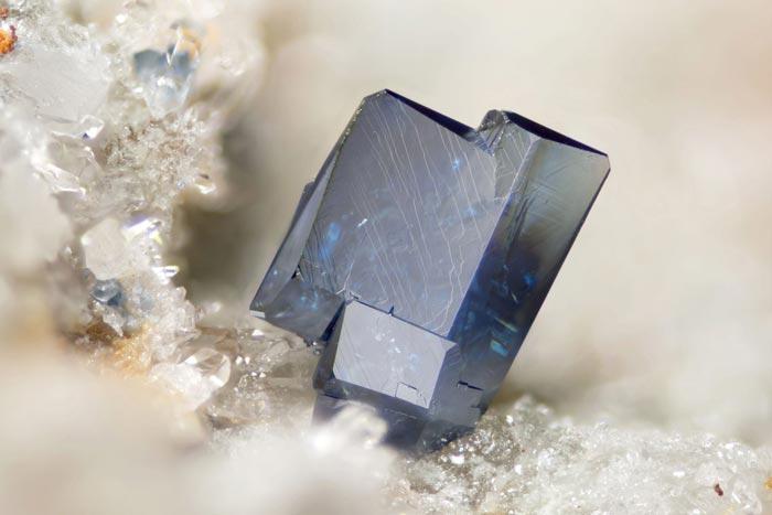 камень анатаз