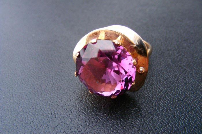 Камень александрит какие магические свойства имеет кому подходит